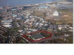 Thumbnail to rent in Avonbridge Trading Estate, Atlantic Road, Bristol