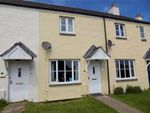 Thumbnail to rent in Grenville Meadows, Nanpean, St Austell