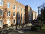 Thumbnail to rent in Office Suites, Mamhilad Park Estate, Pontypool