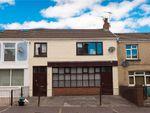 Thumbnail for sale in Wern Road, Ystalyfera, Swansea, West Glamorgan