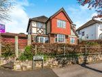 Thumbnail to rent in Carlton Avenue, South Croydon