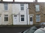 Thumbnail to rent in Water Street, Accrington
