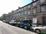 Thumbnail to rent in Cumberland Street, New Town, Edinburgh