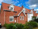 Thumbnail for sale in William Close, Eyke, Woodbridge