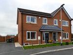 Thumbnail to rent in Village Road, Cockerham, Lancaster