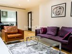 Thumbnail to rent in Boulevard Drive, Colindale