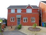 Thumbnail for sale in Brownrigg Close, Middleton, Manchester, Lancashire