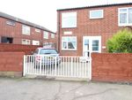 Thumbnail for sale in Greenland Way, Darnall, Sheffield