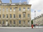 Property history Great Pulteney Street, Bathwick, Bath BA2