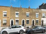 Thumbnail for sale in Bourne Street, London