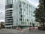 Thumbnail to rent in Sky Gardens, 155 Wandsworth Road, London