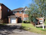 Thumbnail to rent in Bronwydd, Oakdale, Blackwood