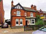 Thumbnail for sale in Ashby Road, Donisthorpe, Swadlincote