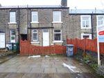 Thumbnail for sale in Broomfield Road, Marsh, Huddersfield