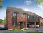 """Thumbnail to rent in """"Chester Link"""" at Old Oak Way, Harlow"""