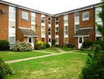 Thumbnail to rent in Clyfton Close, Broxbourne
