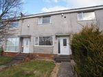 Thumbnail to rent in Jericho Road, Whitehaven