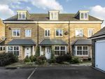 Thumbnail for sale in Highfield Chase, Dewsbury, Wakefield