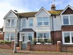 Thumbnail for sale in Channel View Road, Redbout, Eastbourne