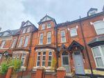 Thumbnail for sale in Stirling Road, Edgbaston, Birmingham