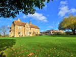 Thumbnail for sale in Barnwell, Peterborough