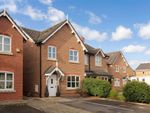 Thumbnail for sale in Trinity Close, Gobowen, Oswestry