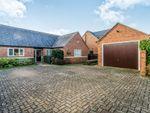 Thumbnail for sale in Grove Farm Lane, Moulton, Northampton