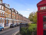 Thumbnail for sale in Primrose Gardens, Belsize Park, London