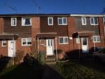 Thumbnail for sale in Galsworthy Place, Aylesbury