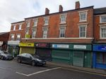 Thumbnail for sale in 27A/31 Stafford Street, Walsall