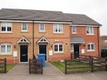Thumbnail to rent in Michael Moses Way, Swineshead, Boston