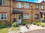 Thumbnail for sale in Whitley Mead, Stoke Gifford, Bristol