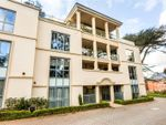 Thumbnail to rent in Regency House, Humphris Place, Cheltenham, Gloucestershire