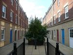 Thumbnail to rent in Sheep Street, Northampton