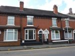 Thumbnail to rent in Queen Street, Crewe