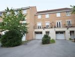 Thumbnail to rent in Lilac Court, Killingbeck, Leeds, West Yorkshire