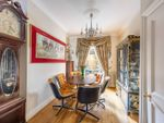 Thumbnail to rent in Sydney Street, Chelsea