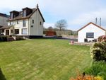 Thumbnail to rent in Seven Lights, Penmaen, Gower