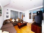 Thumbnail to rent in Allison Road, Ground Floor, London, London