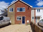 Thumbnail to rent in Churchill Road, Bicester, Oxfordshire