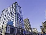 Thumbnail to rent in Broad Street, Office Space To-Let, Birmingham