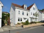 Thumbnail to rent in Woodhall Millbrae, Juniper Green, Edinburgh