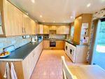 Thumbnail for sale in Harborough Drive, Castle Bromwich, Birmingham