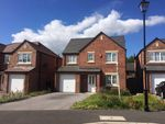 Thumbnail for sale in Scholars Drive, Cottingham Road, Hull