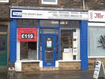 Thumbnail for sale in North Valley Road, Colne