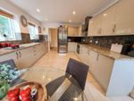 Image 2 of 29 for Wrekin View, Cotwall Road