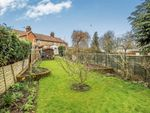 Thumbnail for sale in Buxton Road, Aylsham, Norwich