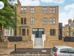 Thumbnail for sale in Malvern Road, Malvern House, Hackney