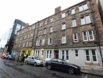 Thumbnail to rent in Lauriston Street, Central, Edinburgh