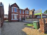 Thumbnail to rent in Serpentine Road, Wallasey